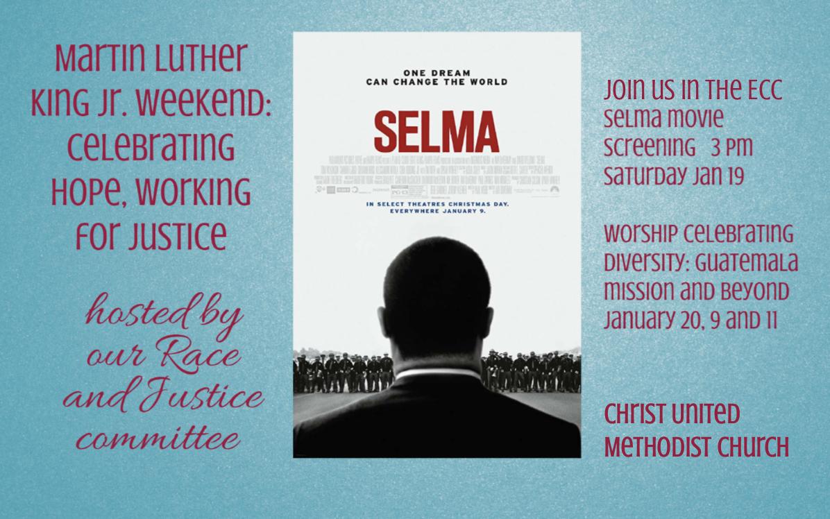 Selma.png