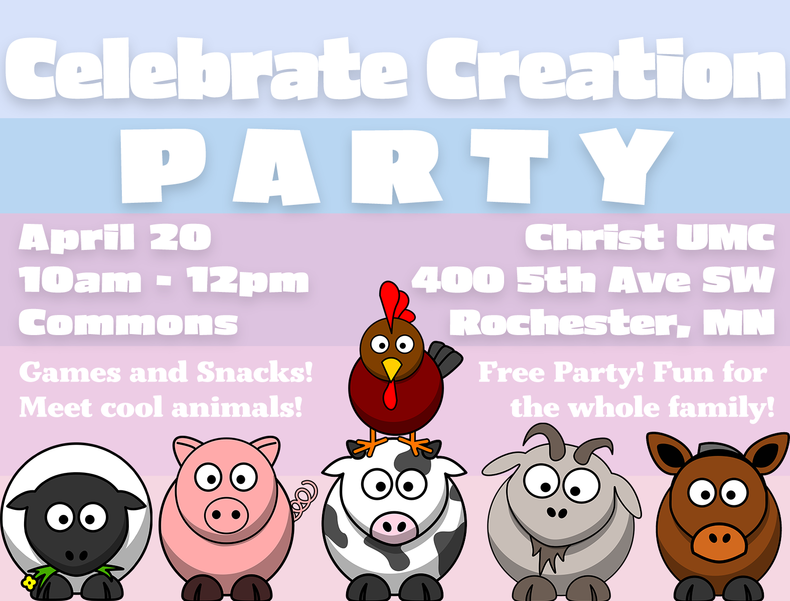 Creation Care Party.png