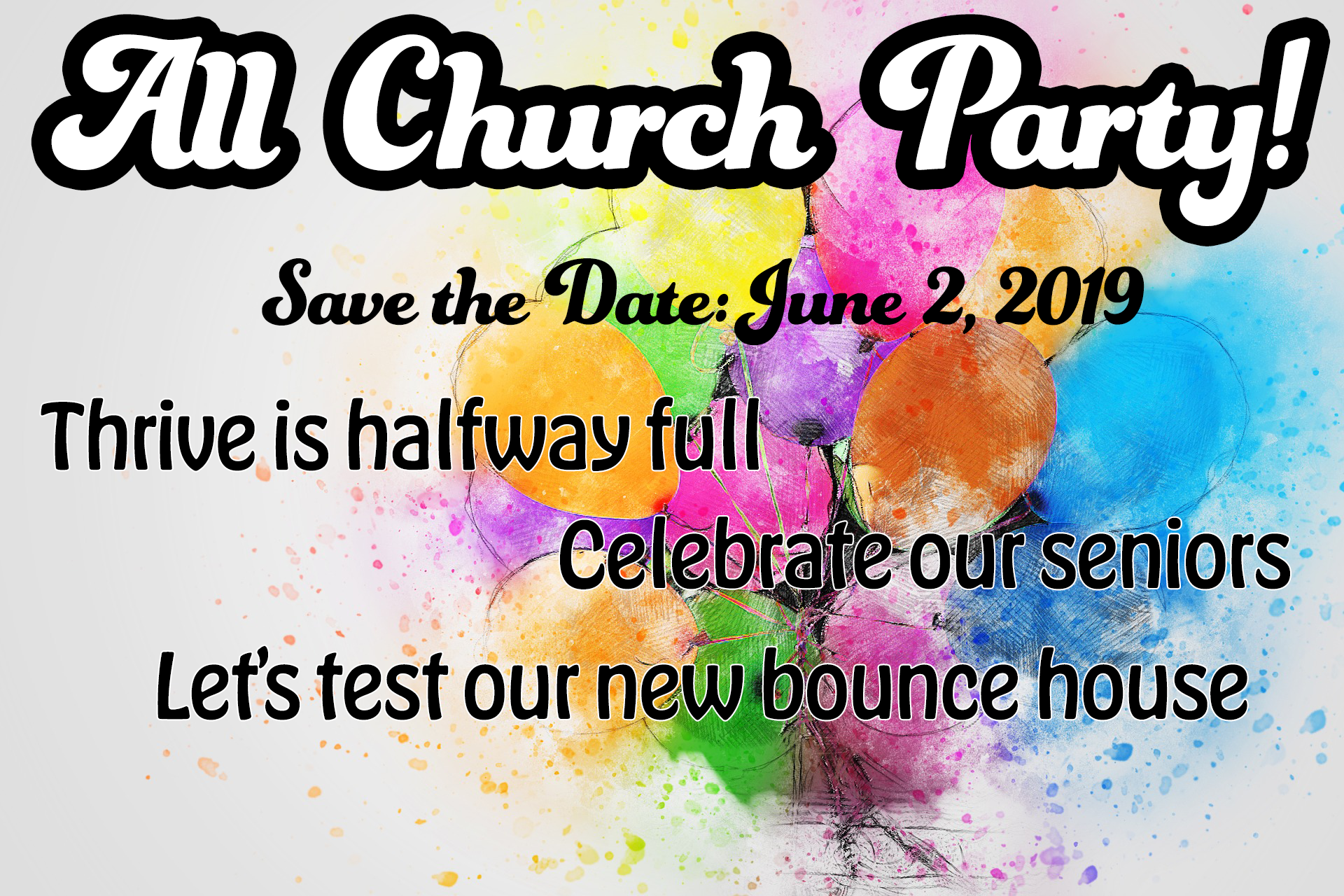 All church Party.png