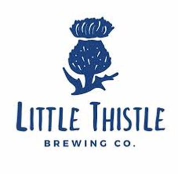 LilThistle.png