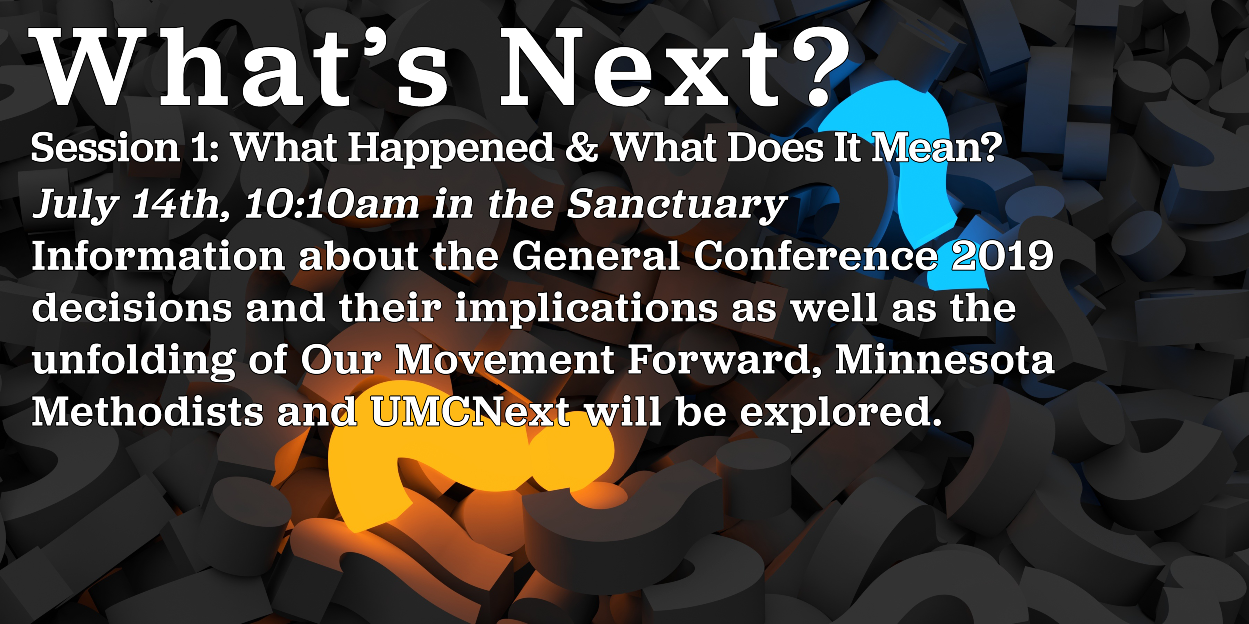 whats next -Session 1.png