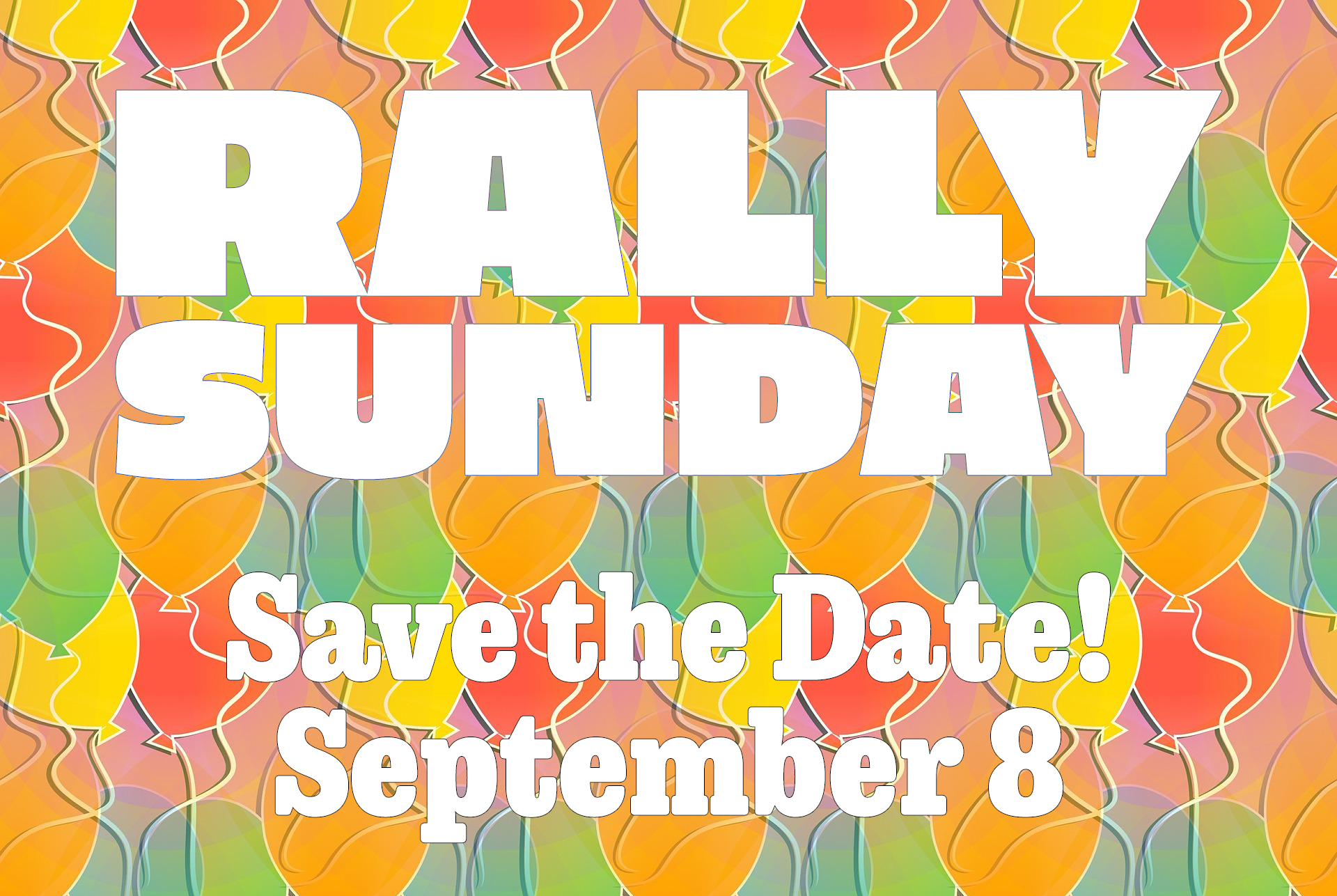 Rally Sunday Save the Date.png