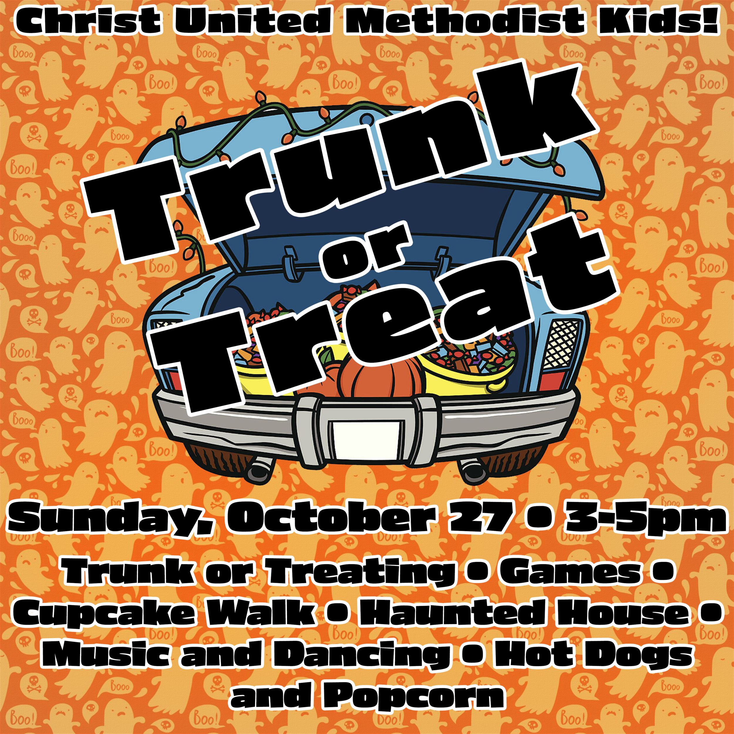 Trunk or Treat 2019.png