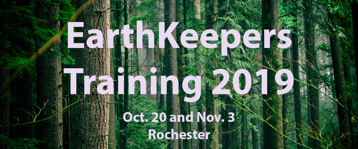 Earthkeepers training Rochester.jpg
