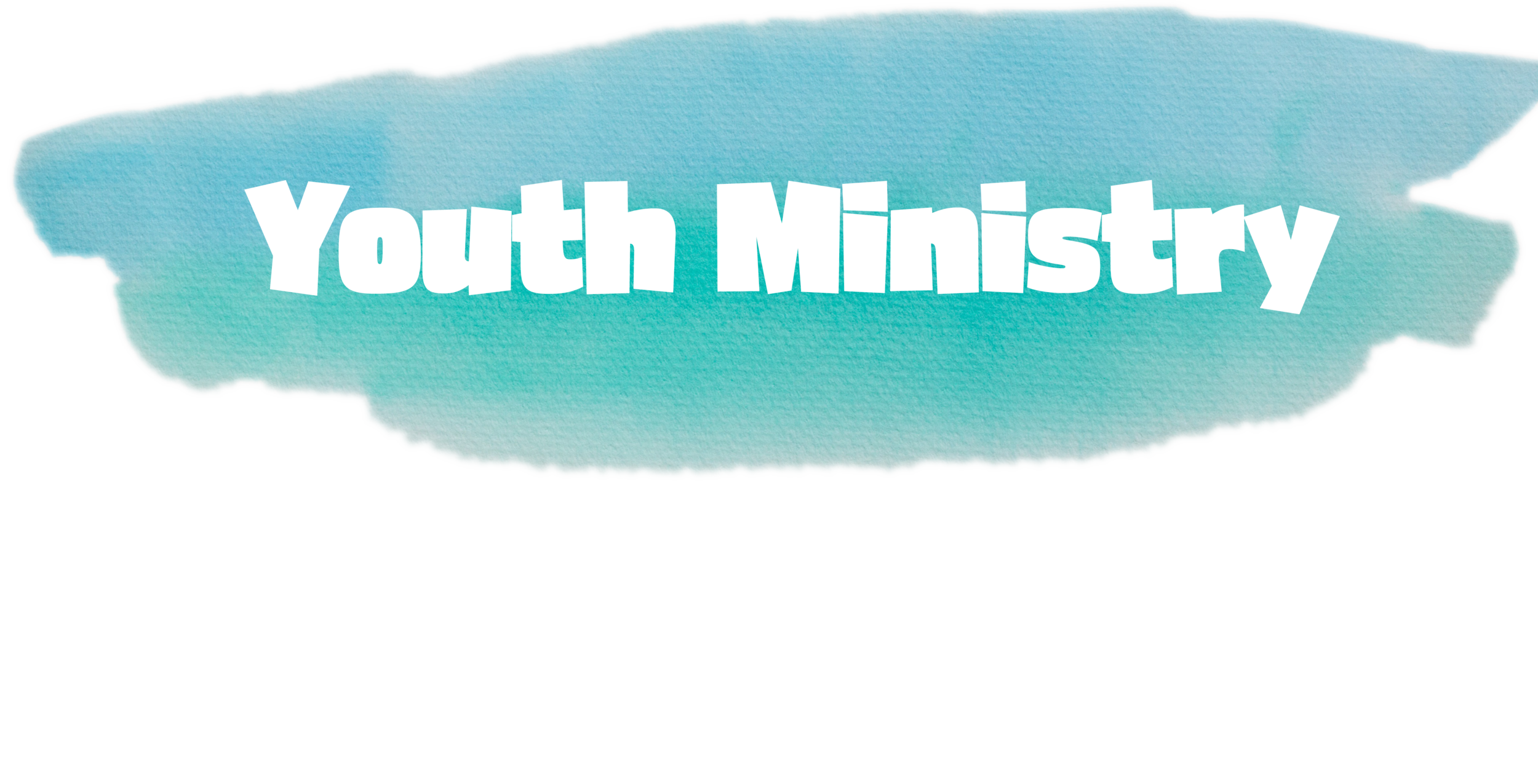 Youth Logo (potential).png