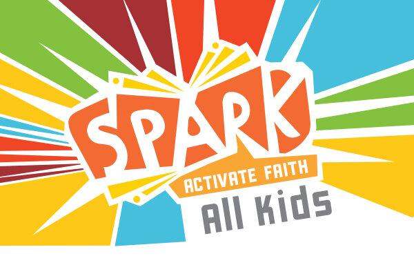 spark_all kids.jpg