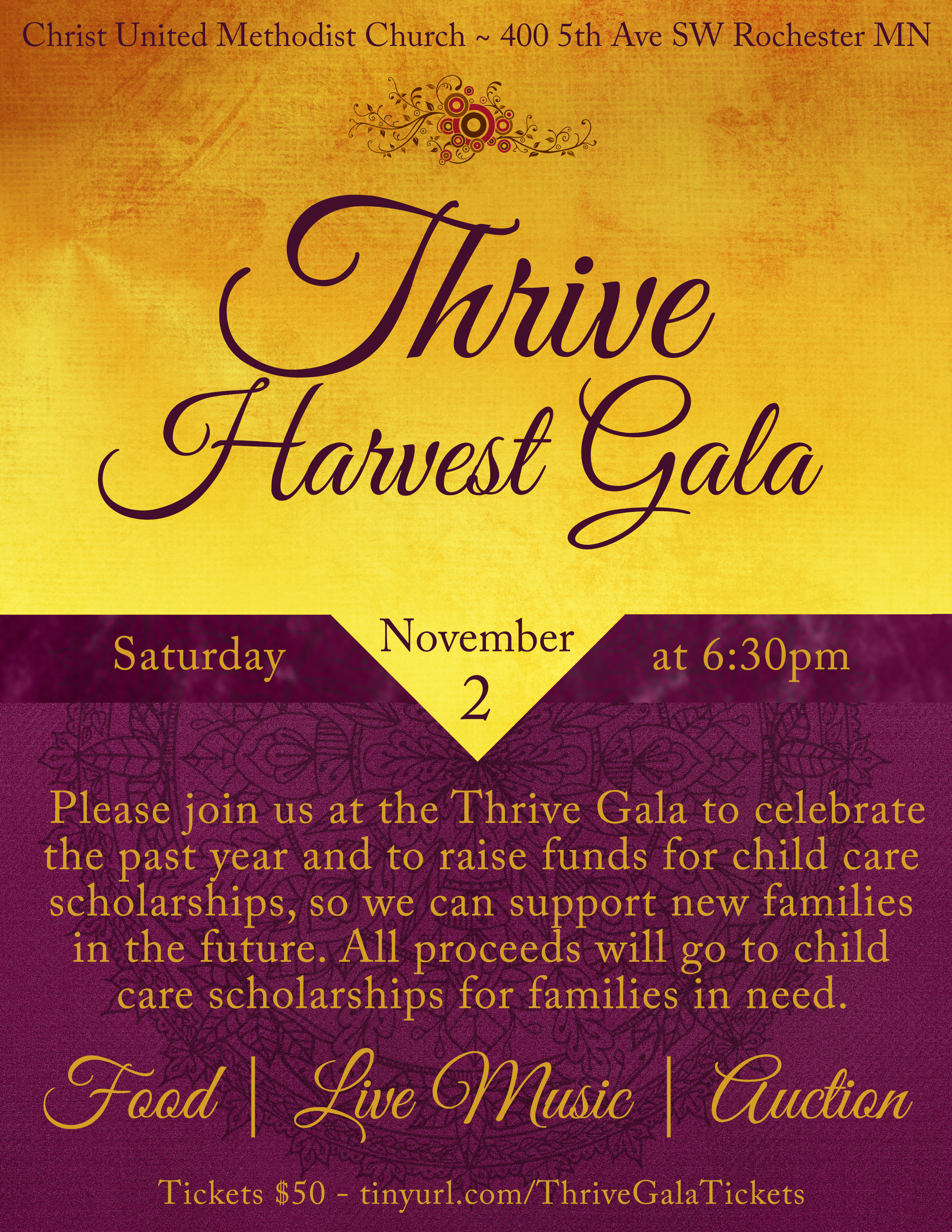 Thrive Gala Poster.png