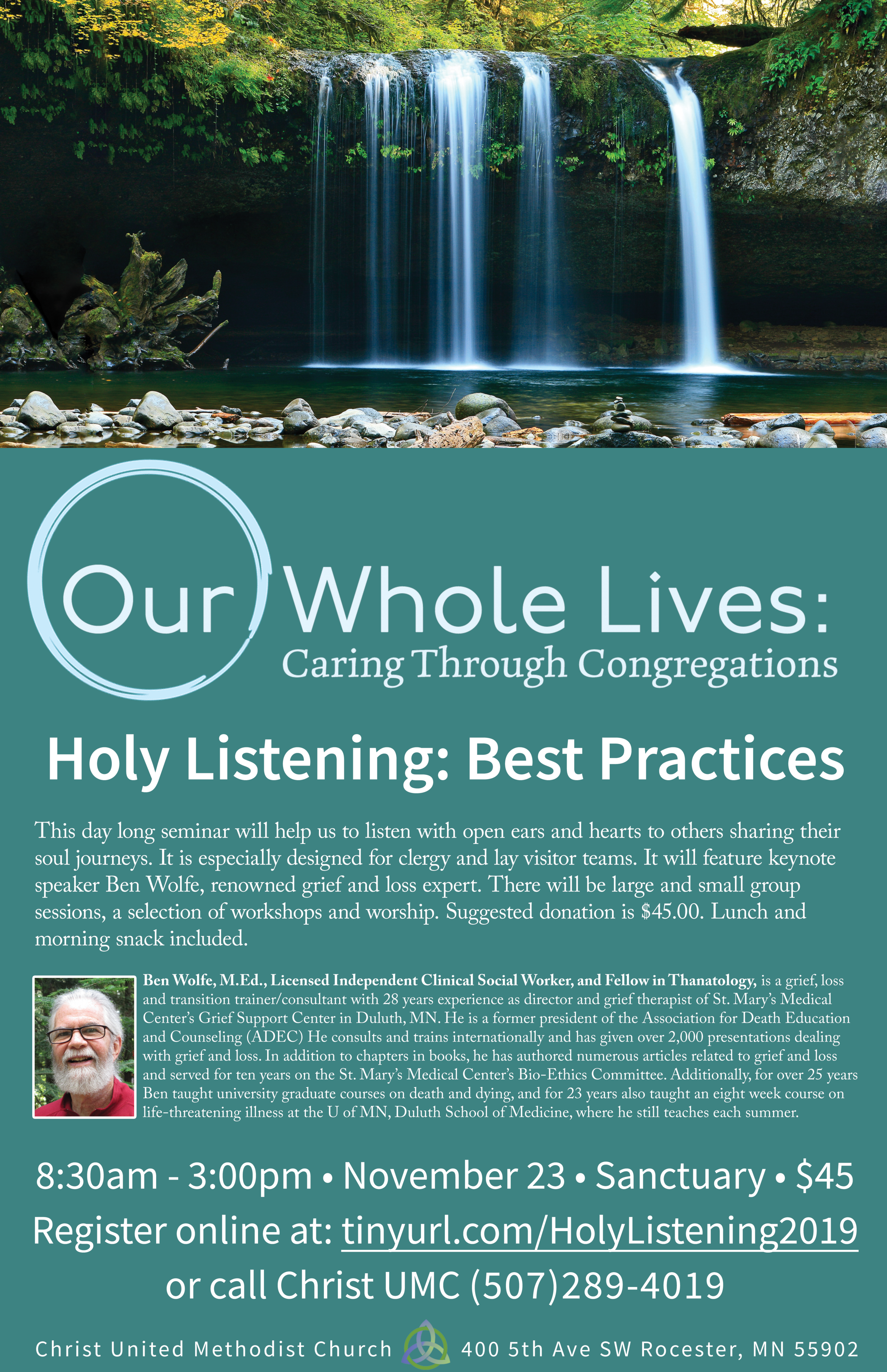 Our Whole Lives Part 2 Holy Listening.png