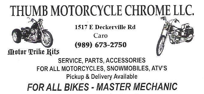 business card 001 (2).jpg