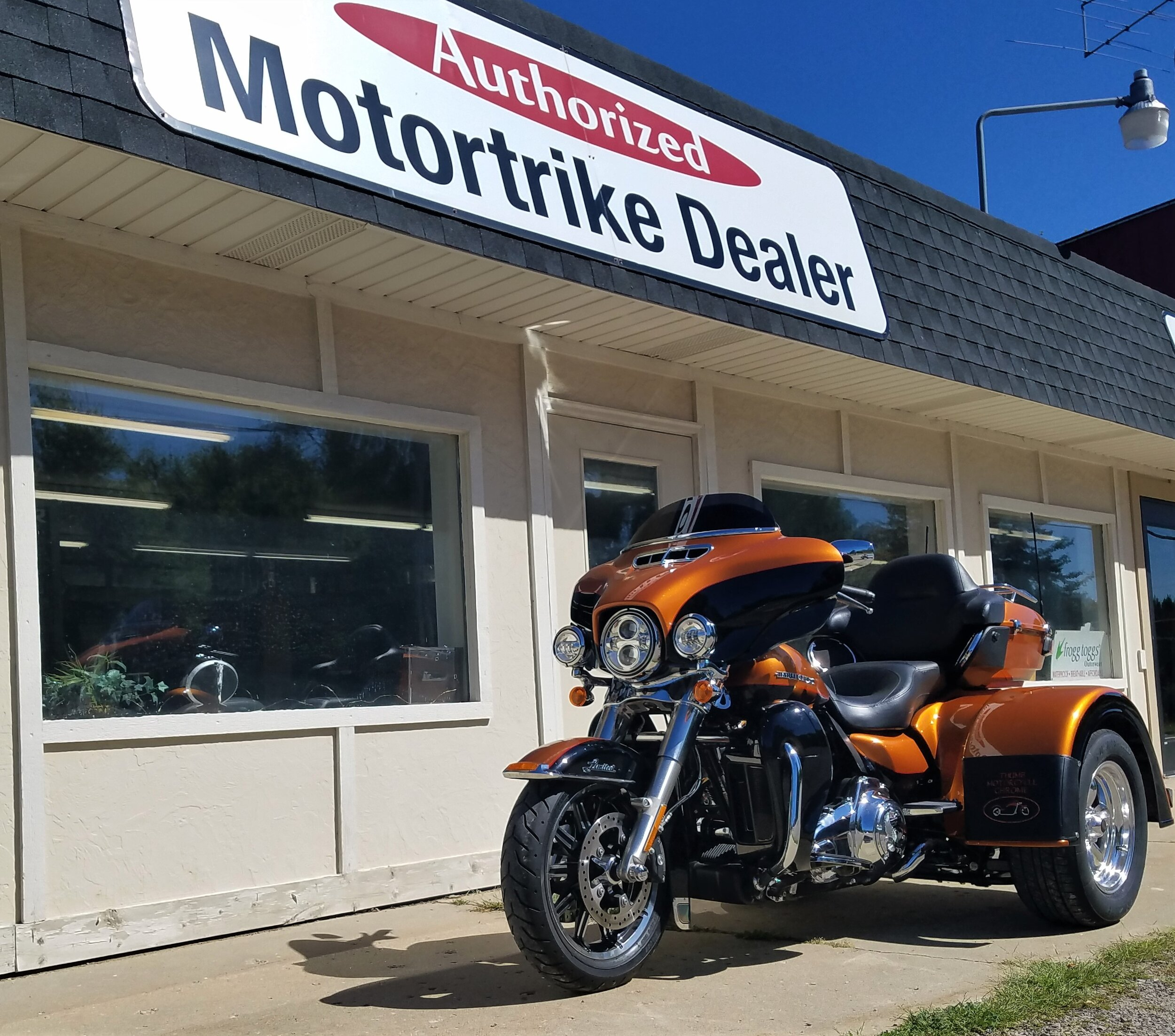 Offical Motor Trike Dealer.jpg