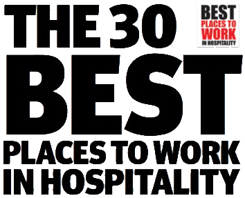 Best places to work copy.jpeg