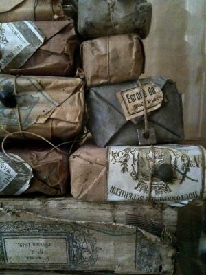 vintage-parcels
