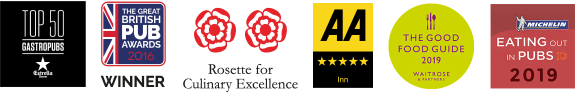 Accreditations 2019 banner.png