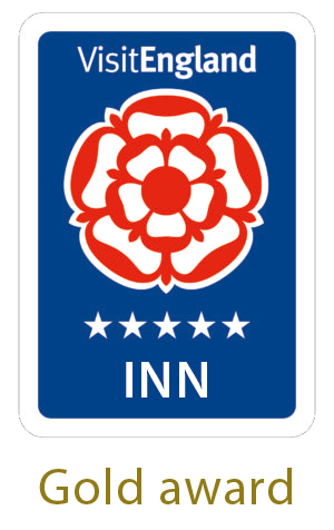 visit england five star inn