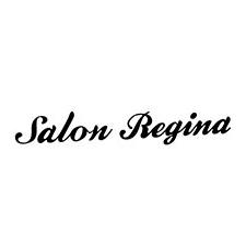 Salon Regina