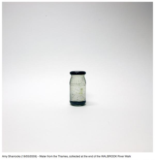 museum-of-water-Amy-Sharrocks-london-1-600x620.png