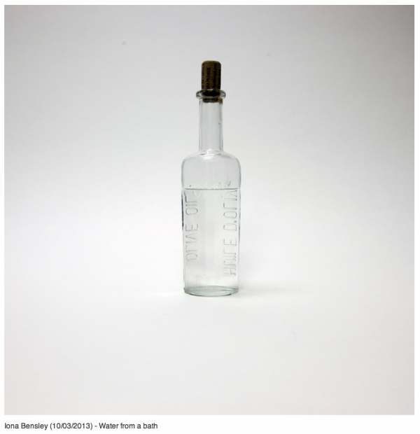 museum-of-water-Amy-Sharrocks-london-4-600x620.png