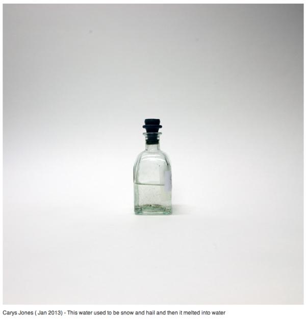 museum-of-water-Amy-Sharrocks-london-8-600x627.png