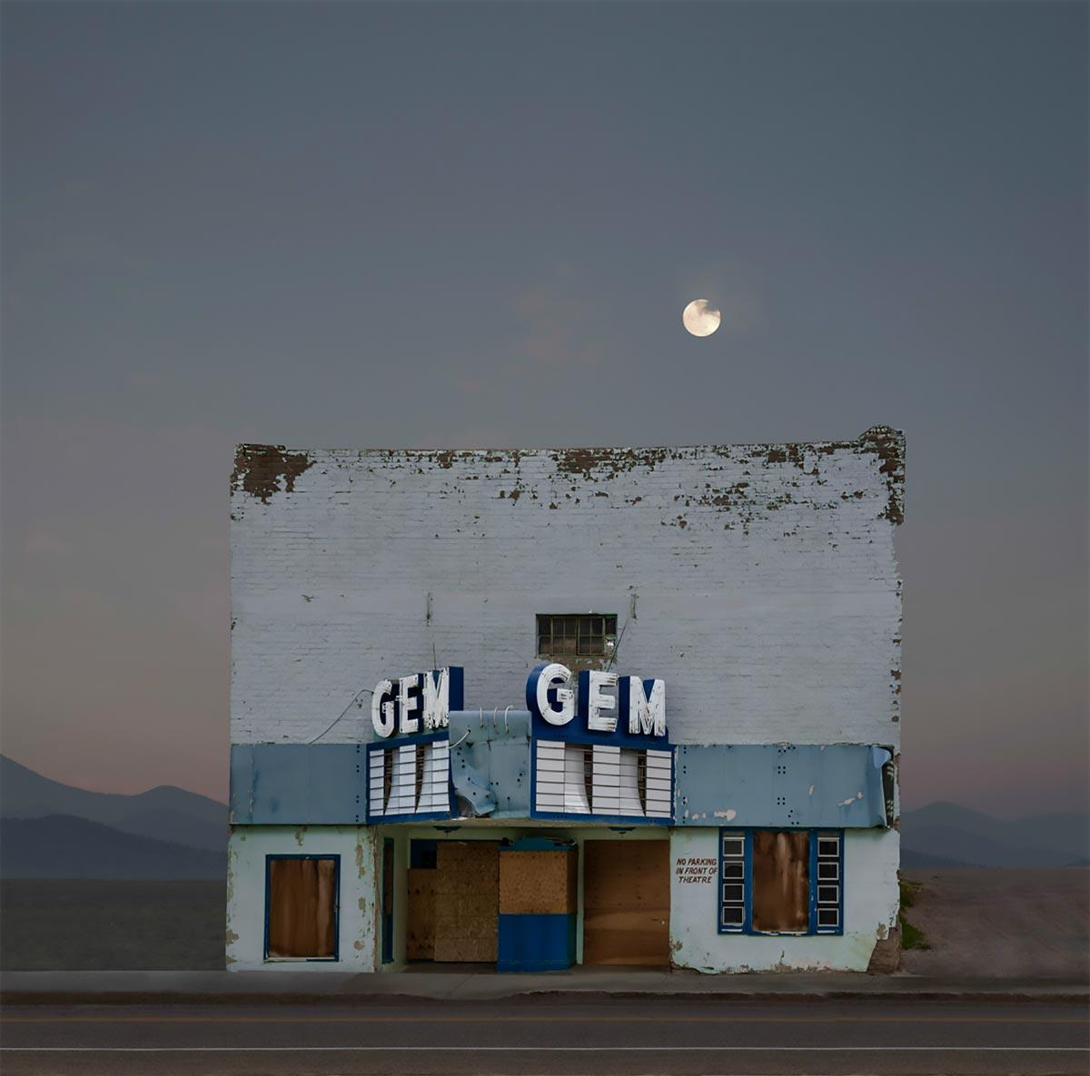 western-realty-15.jpg