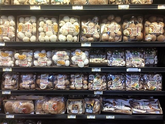 Packaged Mushrooms.JPG