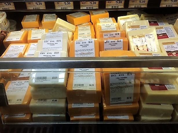 Cheese in Celophane.jpg