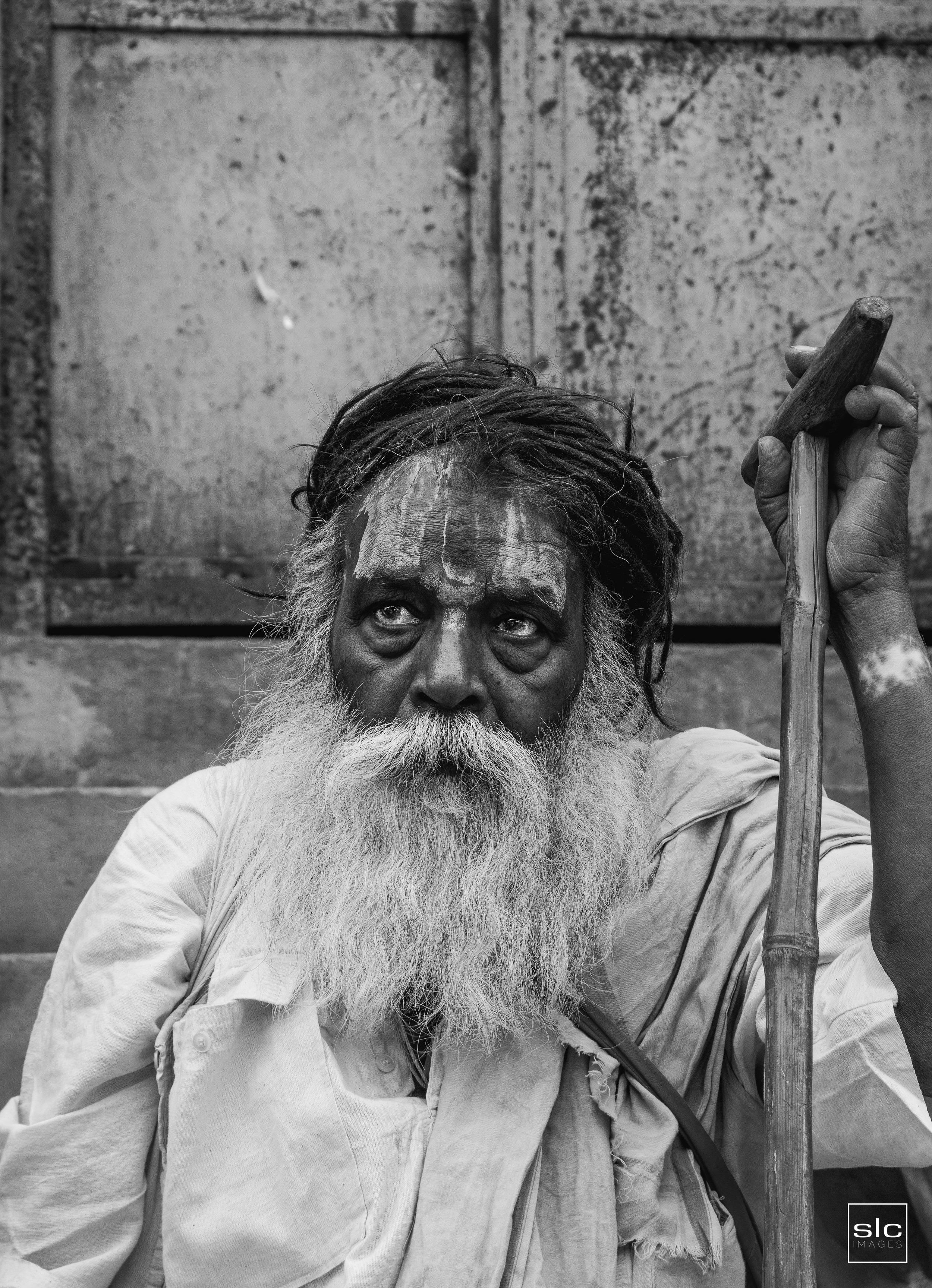 India34
