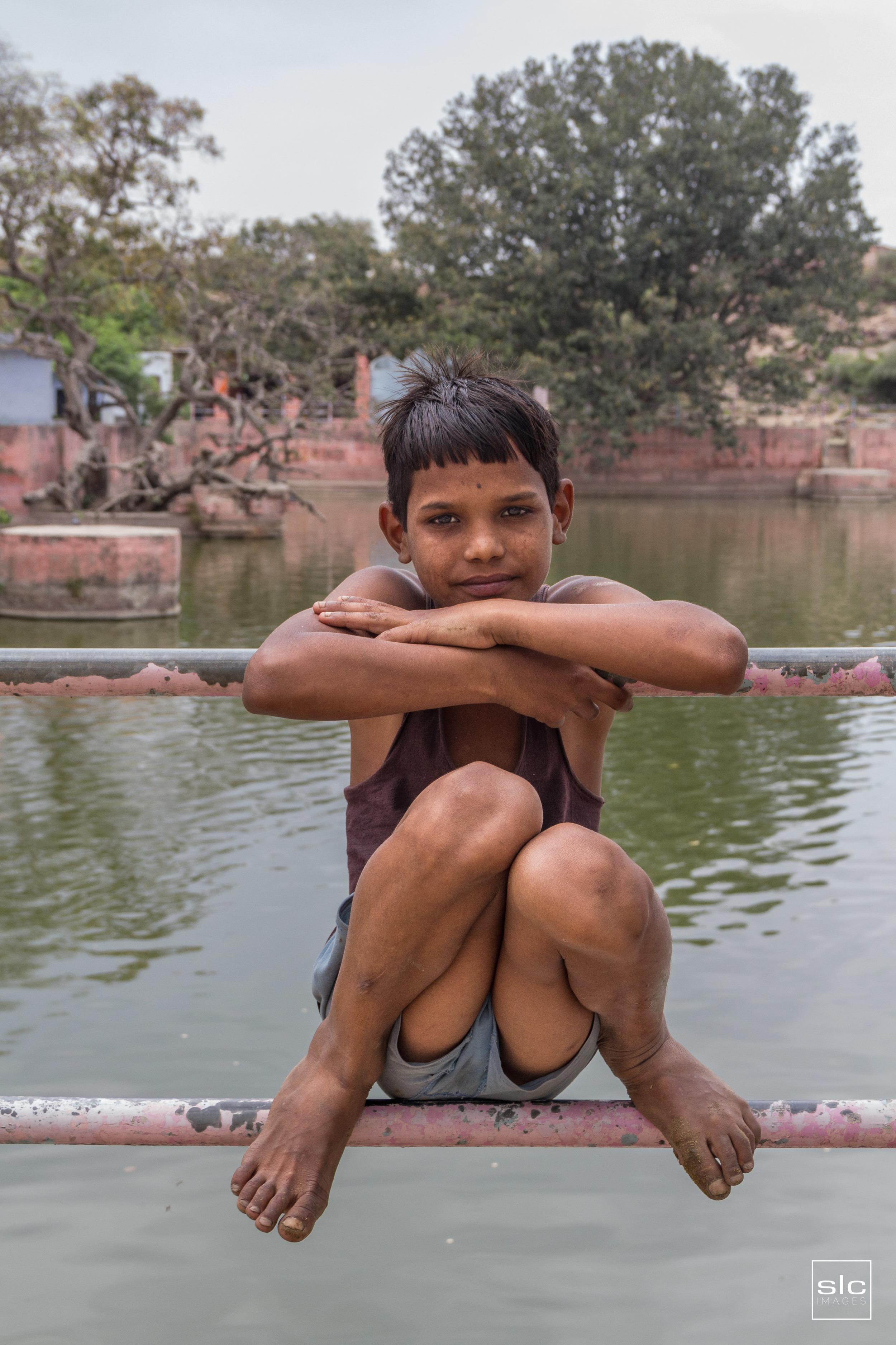 India43