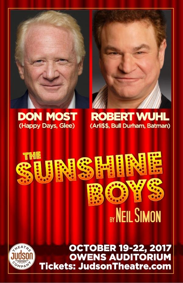 Sunshine Boys Teaser Poster.jpg