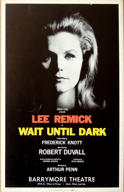 Wait Until Dark OBC Windowcard WUD.jpg