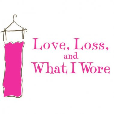 love-loss-and-what-I-wore-basic.jpg