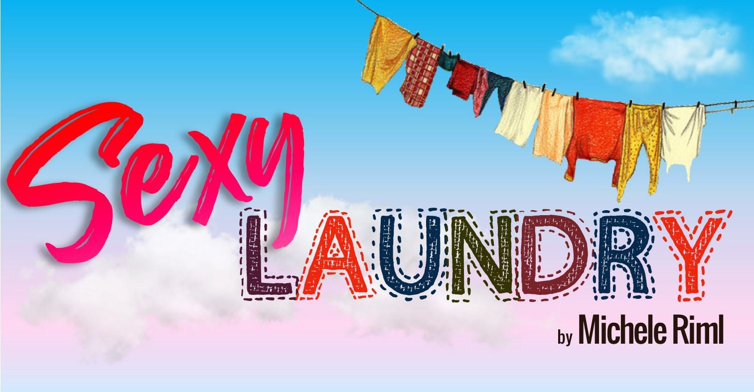 Sexy Laundry Logo.jpg