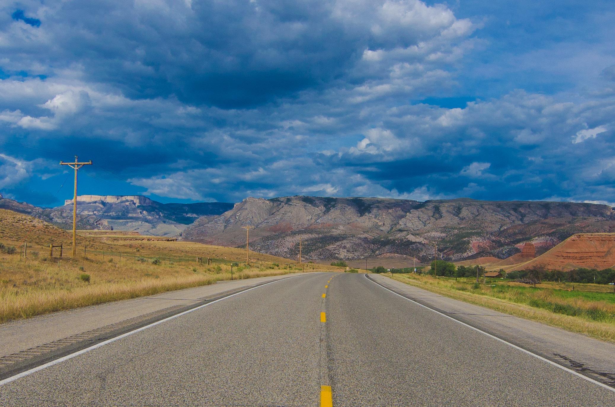 Yellowstone Trip-29.jpg