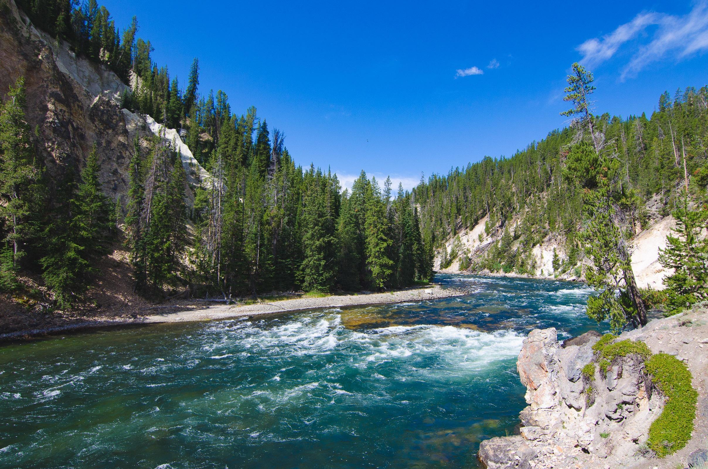 Yellowstone Trip-161.jpg