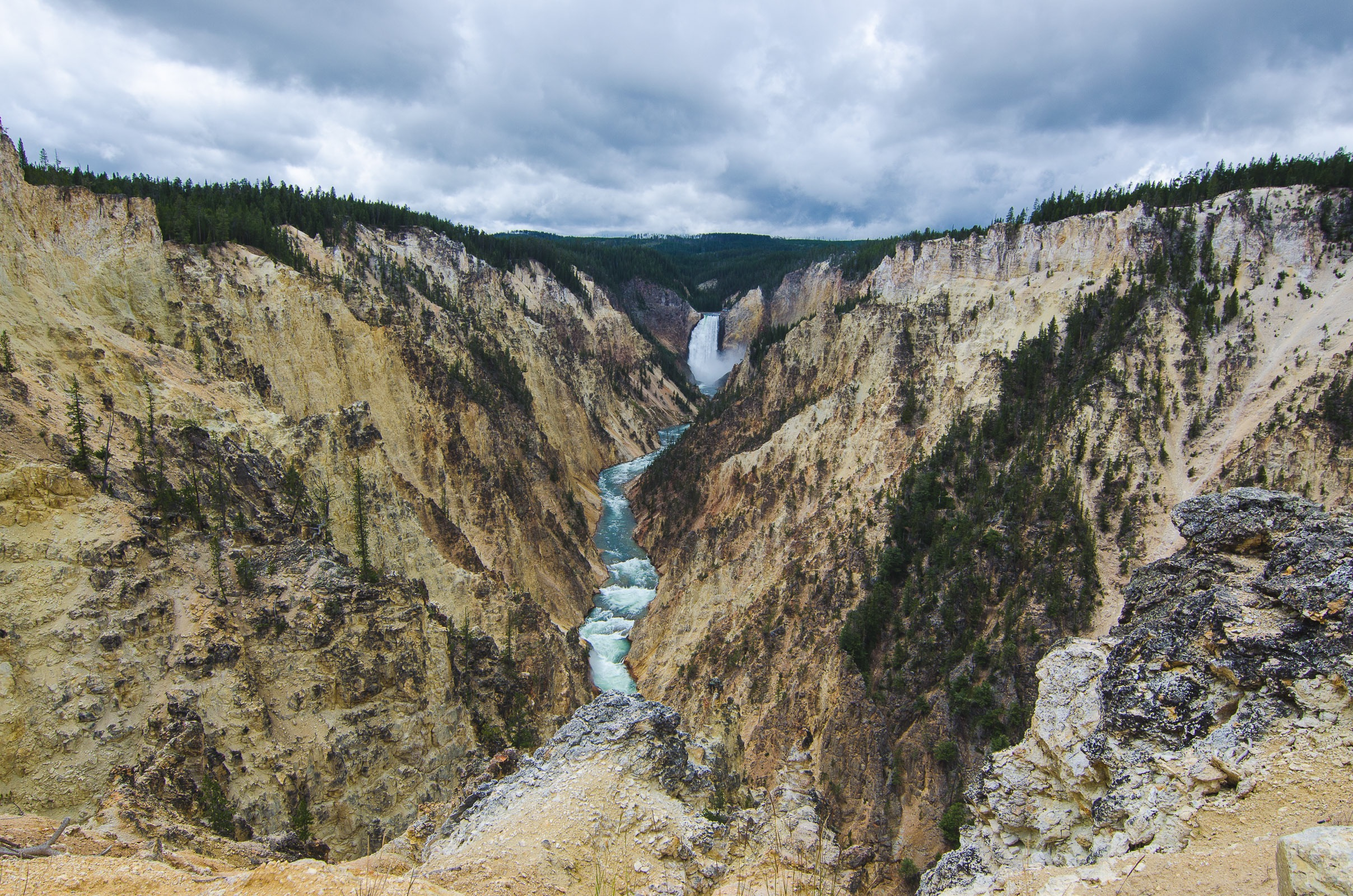 Yellowstone Trip-284.jpg