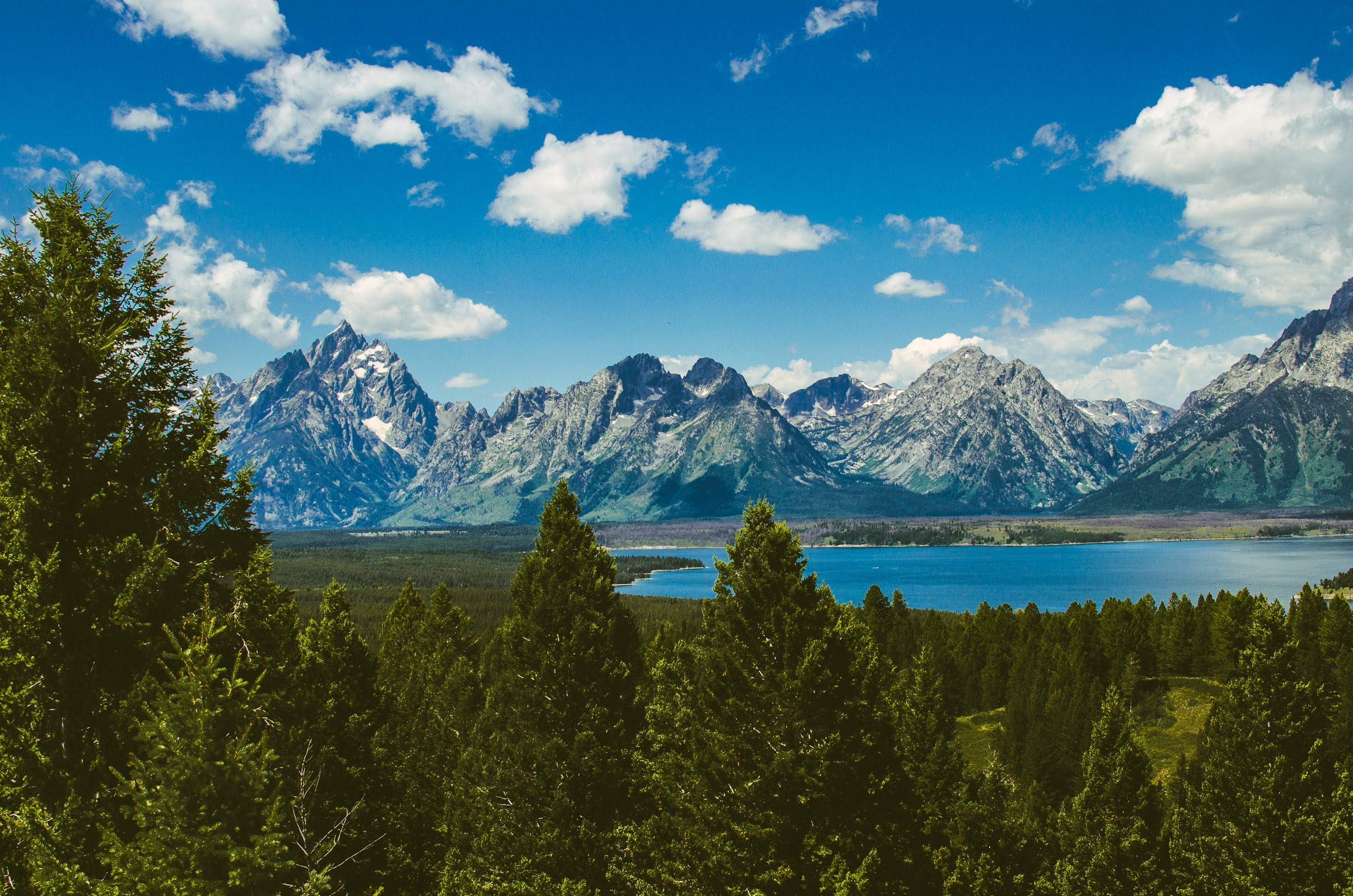 Yellowstone Trip-455.jpg