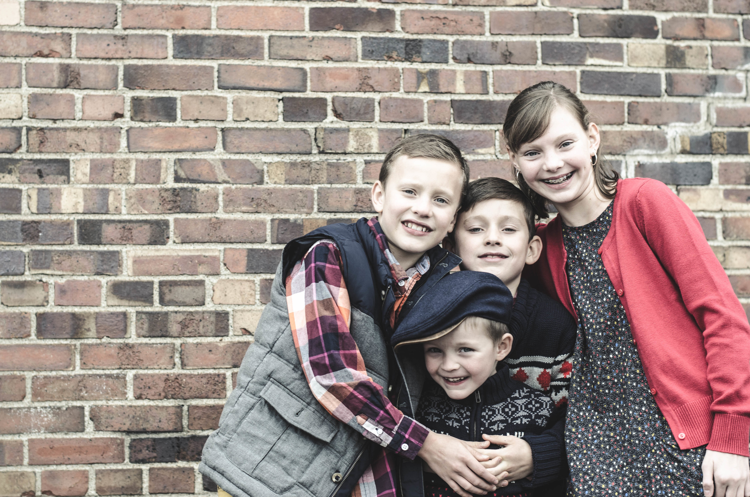 desmoinesfamily (4 of 50).jpg