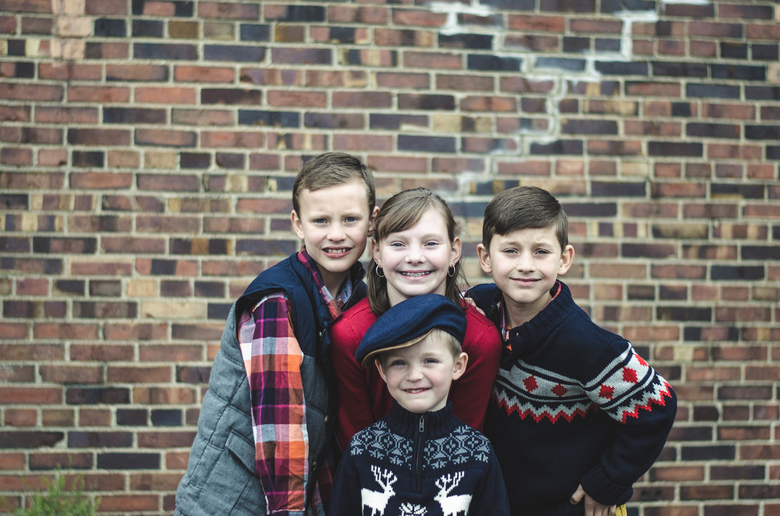desmoinesfamily (6 of 50).jpg