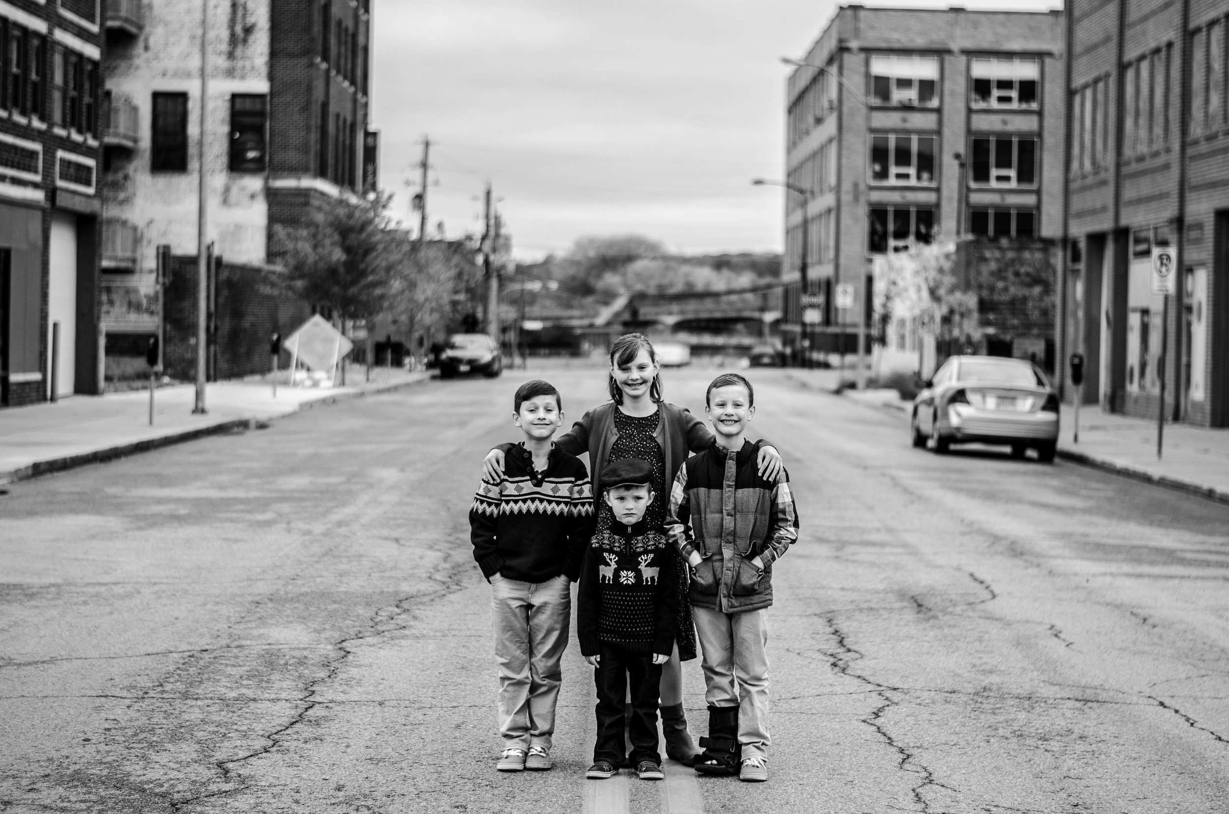 desmoinesfamily (11 of 50).jpg