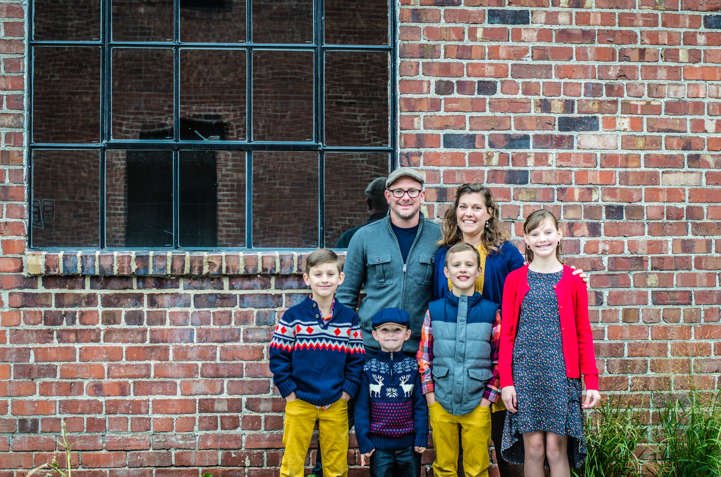 desmoinesfamily (14 of 50).jpg
