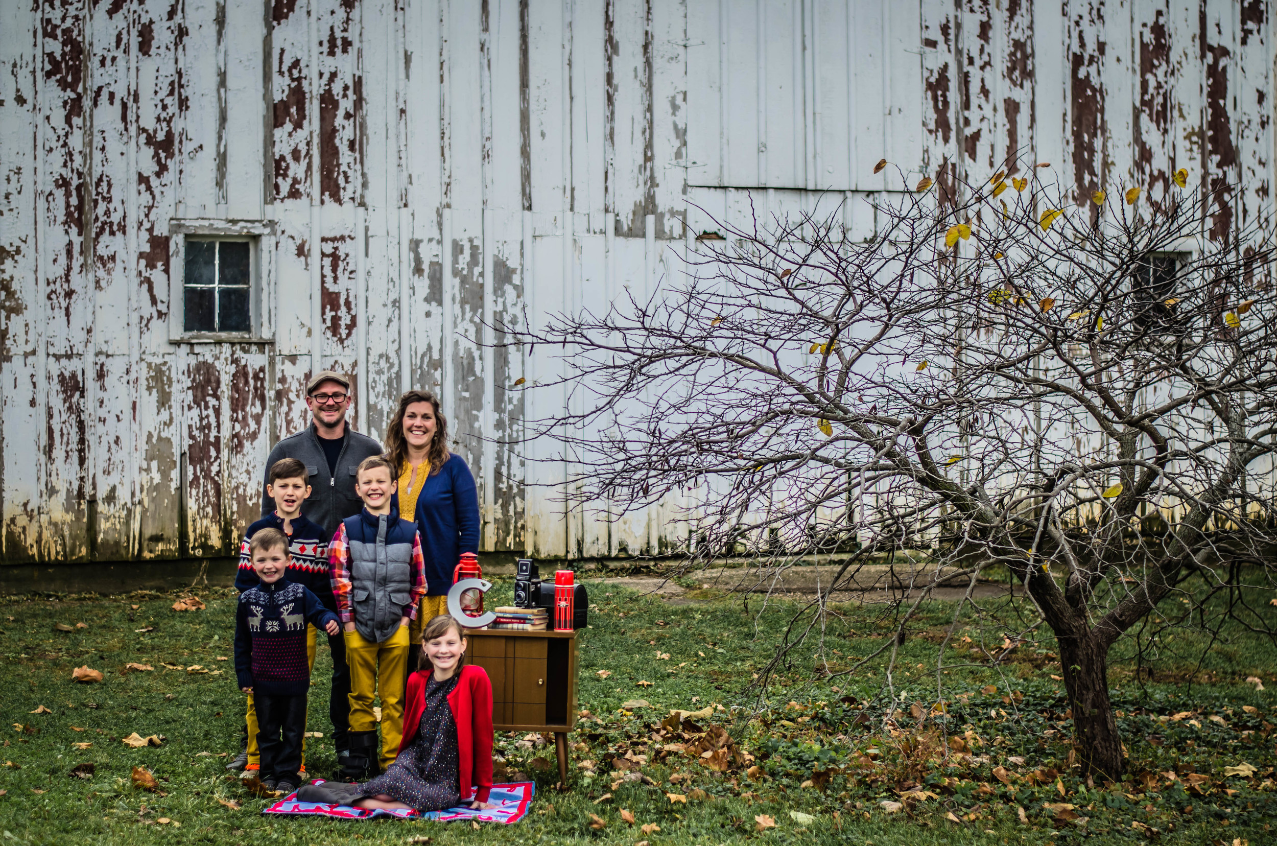 desmoinesfamily (34 of 50).jpg
