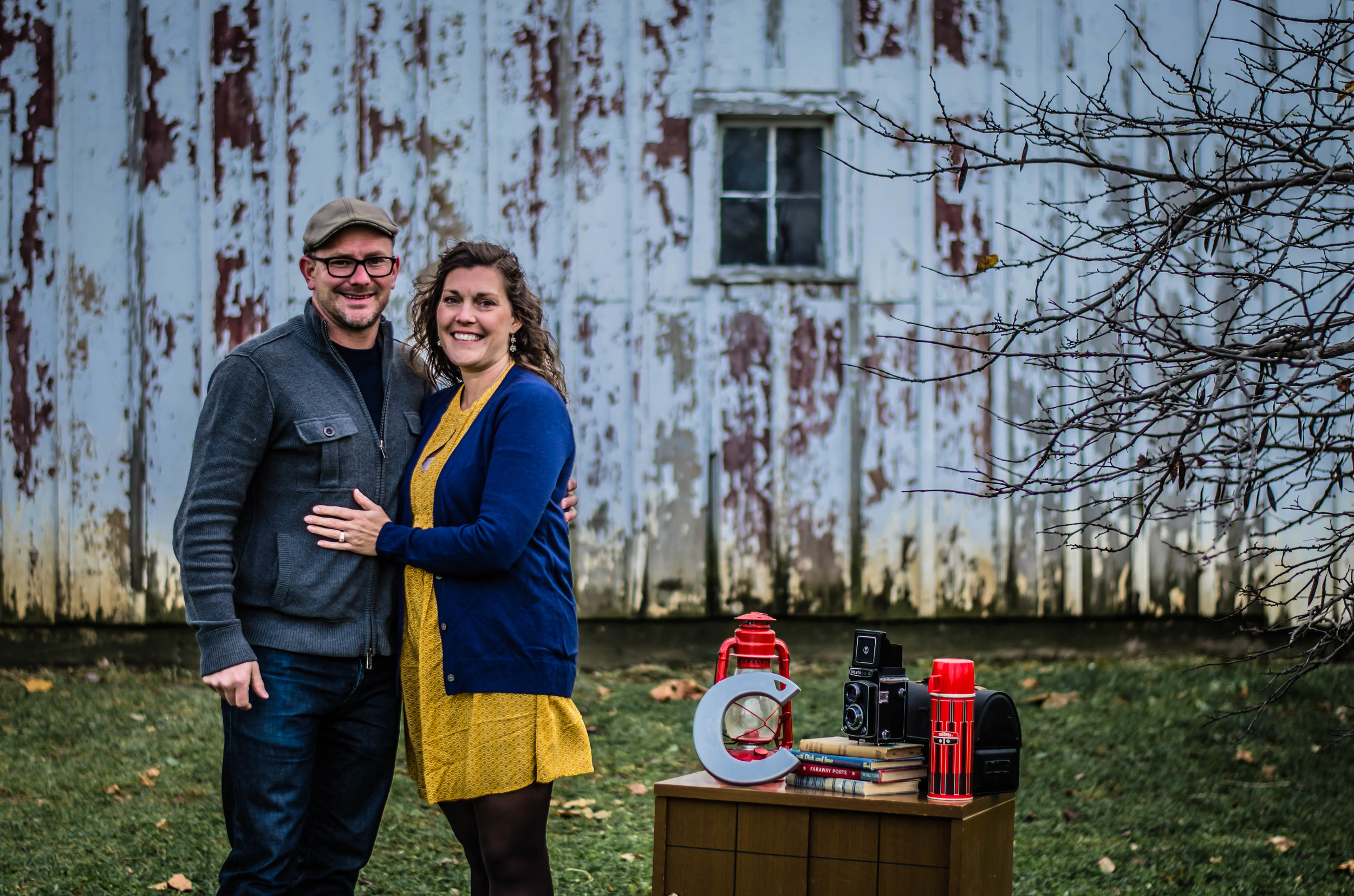desmoinesfamily (44 of 50).jpg