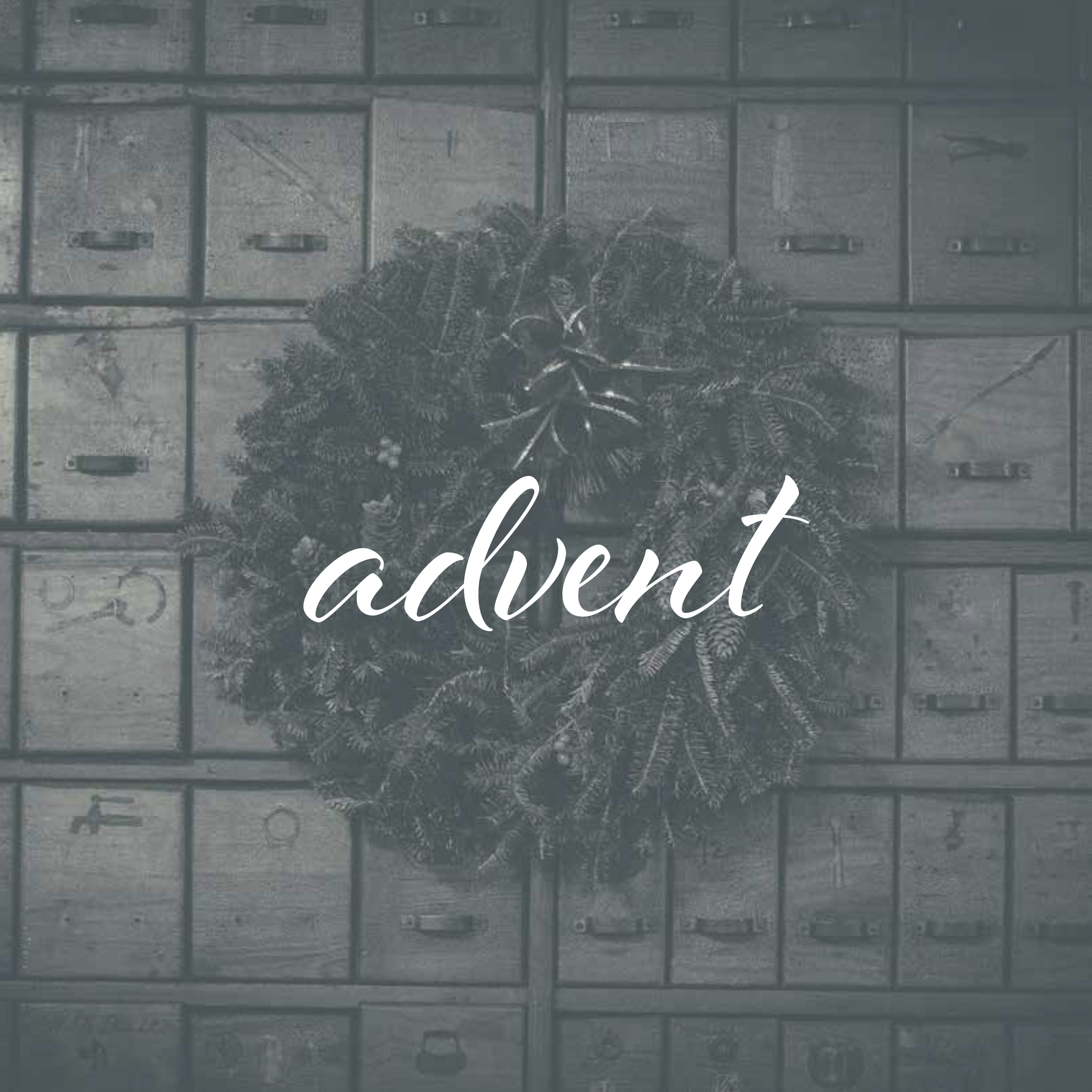 advent-book .png
