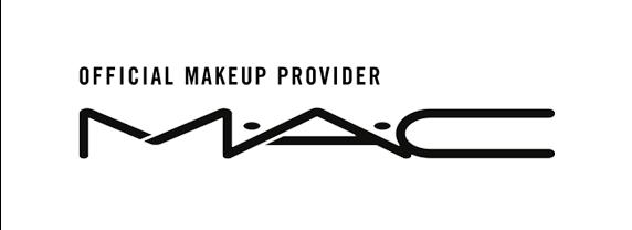 logo-mac.png