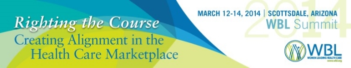 Click here to see 2014 Summit Speakers and Sessions
