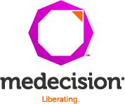Medecision.jpg