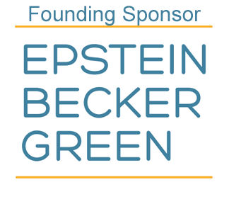 EBG - Founding.png
