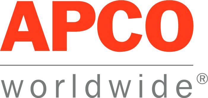 APCOworldwide_CMYK (2).jpg