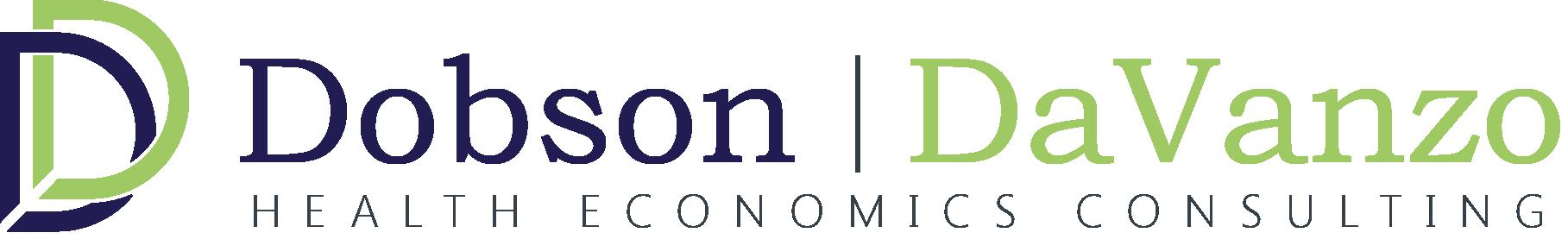 Dobson DaVanzo1.png