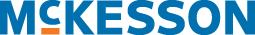 Mckesson-2011_Logo.jpg