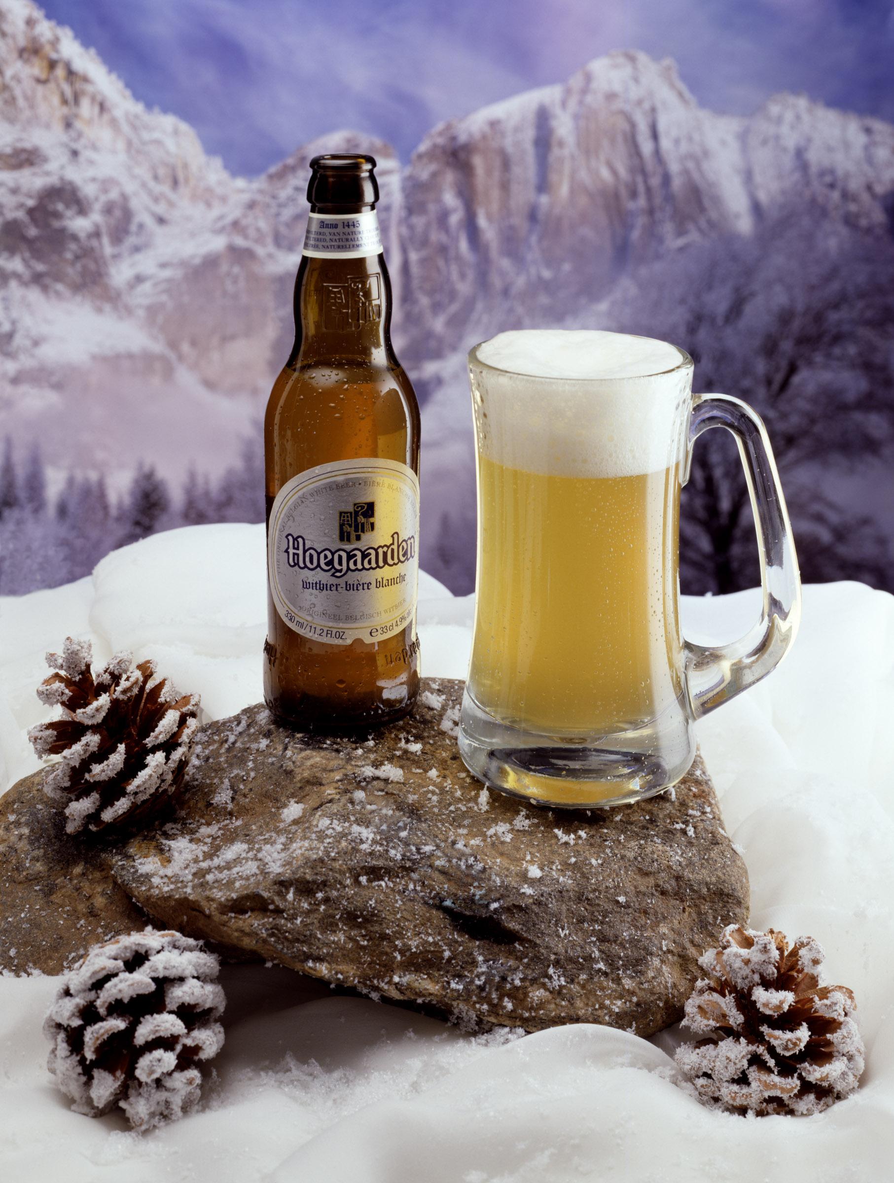 BeerShot-ARE.jpg